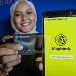 maybank-tap2phone.jpg